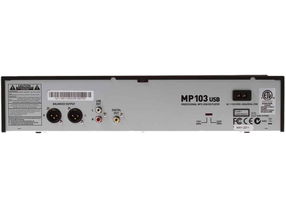 numark-mp103usb_3_lojadj
