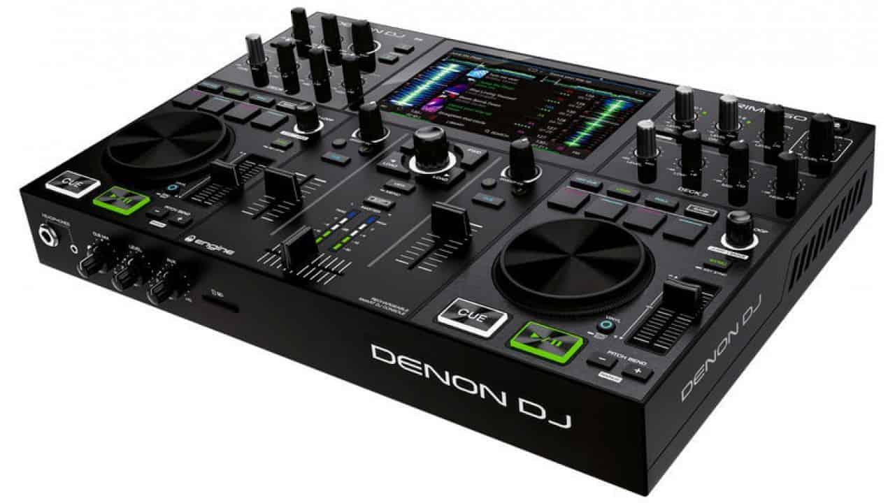 Denon_DJ_Prime_GO_lojadj_1