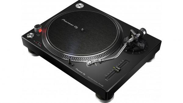 Pioneer_DJ_PLX_500_K_lojadj_1
