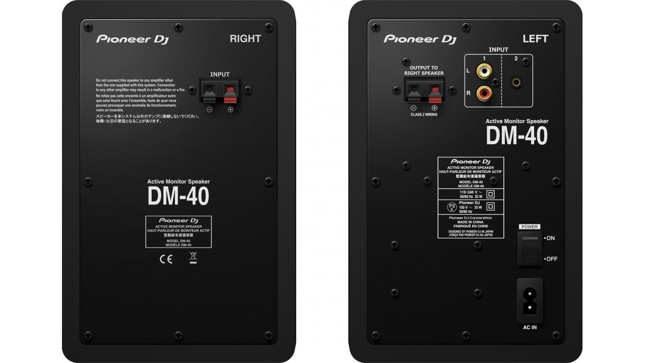 Pioneer_DJ_DM_40_lojadj_2