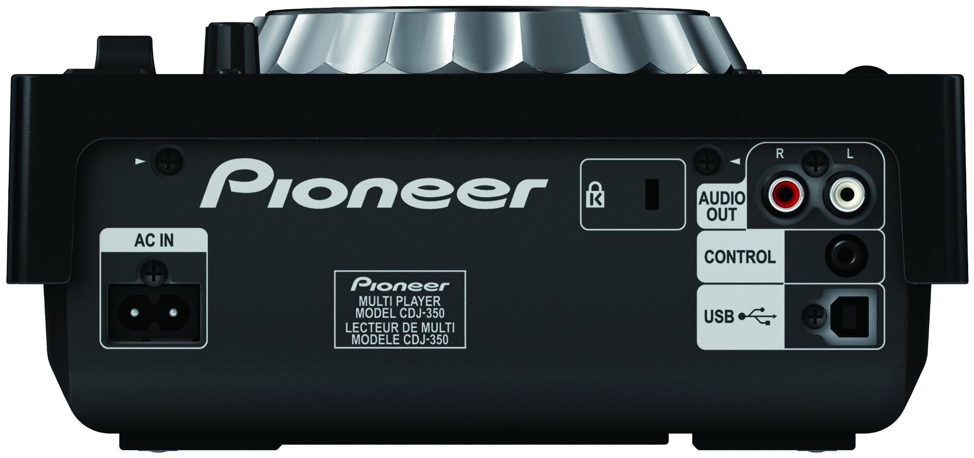pioneer-cdj-350_4_lojadj