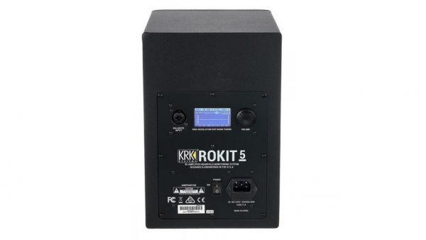KRK_Rokit_RP5_G4_lojadj_4