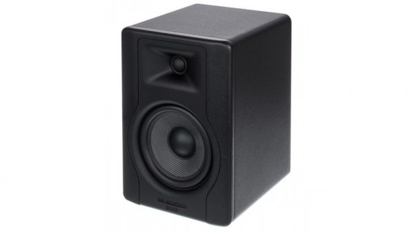 M-Audio_BX5_D3_lojadj_1