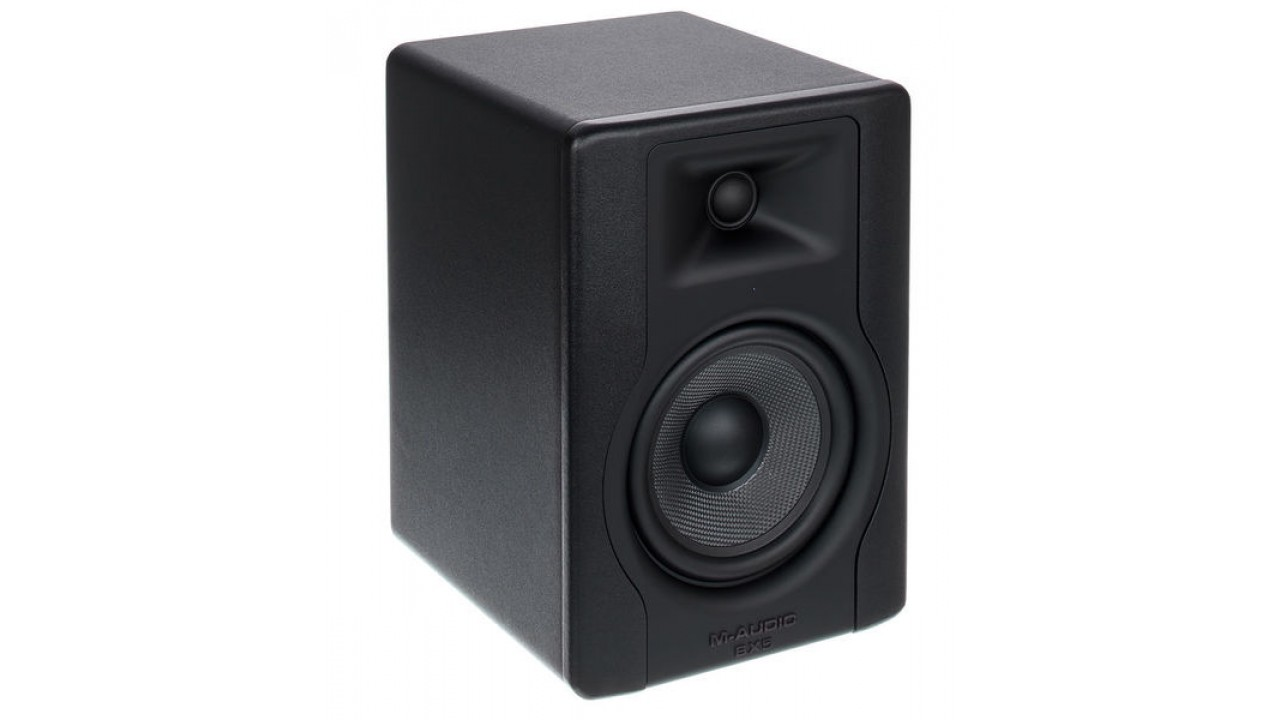 M-Audio_BX5_D3_lojadj_3