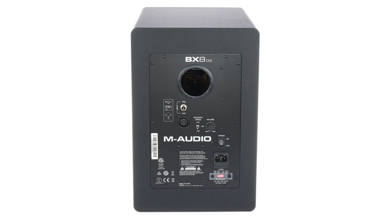 M-Audio_BX8_D3_lojadj_2