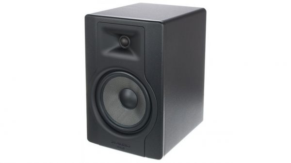M-Audio_BX8_D3_lojadj_3