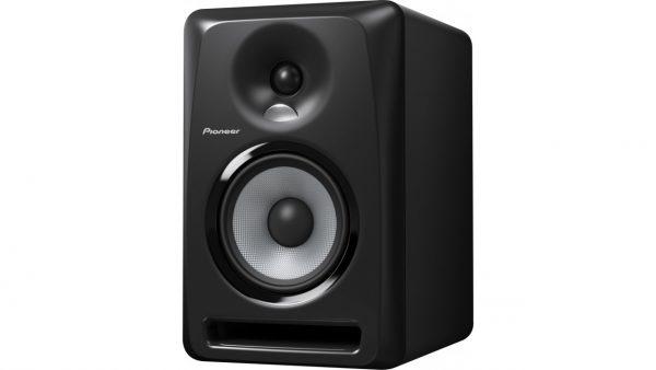 Pioneer_DJ-S-DJ50X_lojadj_1