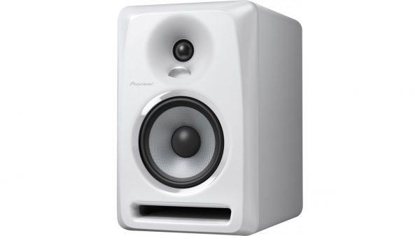 Pioneer_DJ_S_DJ50X_W_lojadj_1