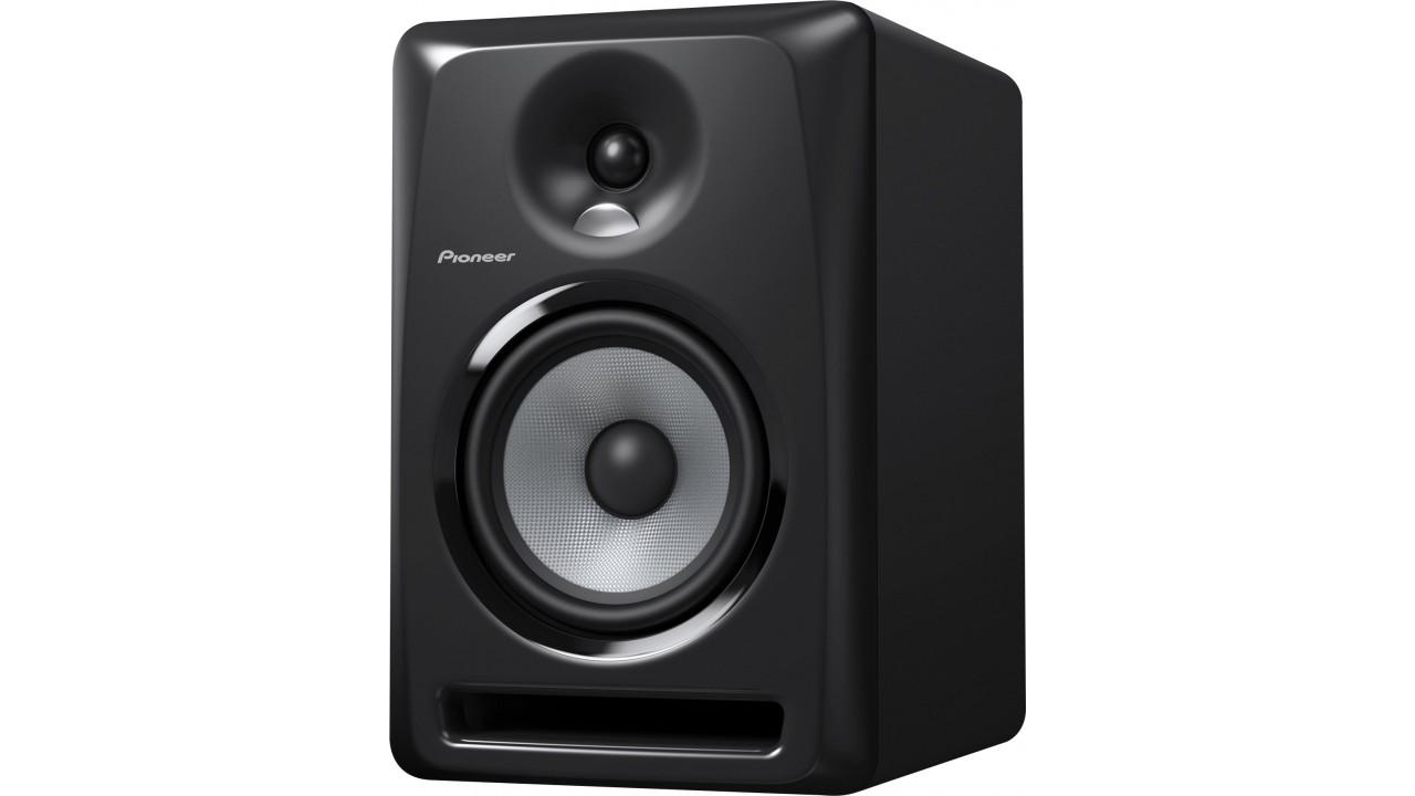 Pioneer_DJ_S_DJ60X_lojadj_1