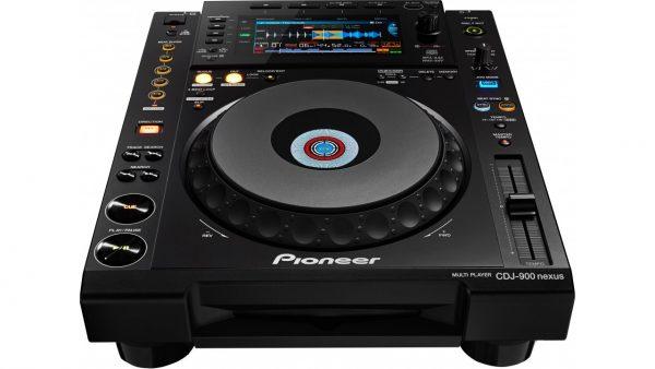 Pioneer_DJ_CDJ_900NXS_LojaDJ_1