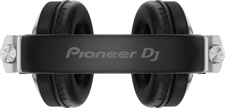 pioneer-dj-hdj-x5_2_lojadj