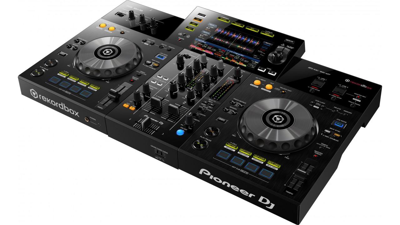 Pioneer_DJ_XDJ_RR_Lojadj-1