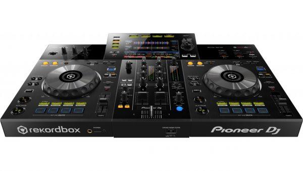 Pioneer_DJ_XDJ_RR_Lojadj-2