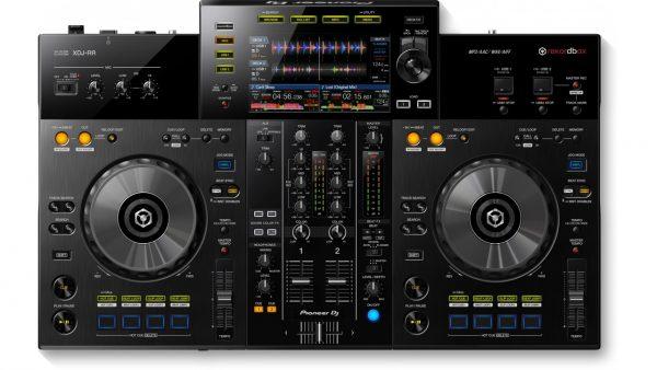 Pioneer_DJ_XDJ_RR_Lojadj-3