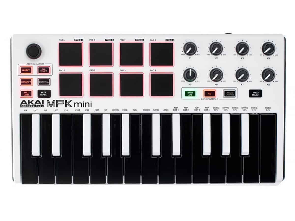 akai-professional-mpk-mini-mk3-white_5f57545f31892