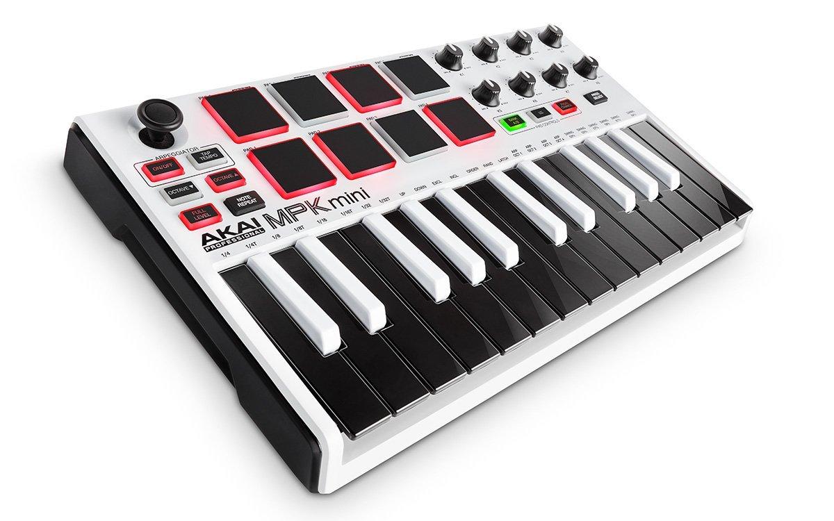 akai-professional-mpk-mini-mk3-white_5f57545fc2a18