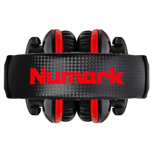 numark-red-wave-carbon_5bbb6f428af8a (1)