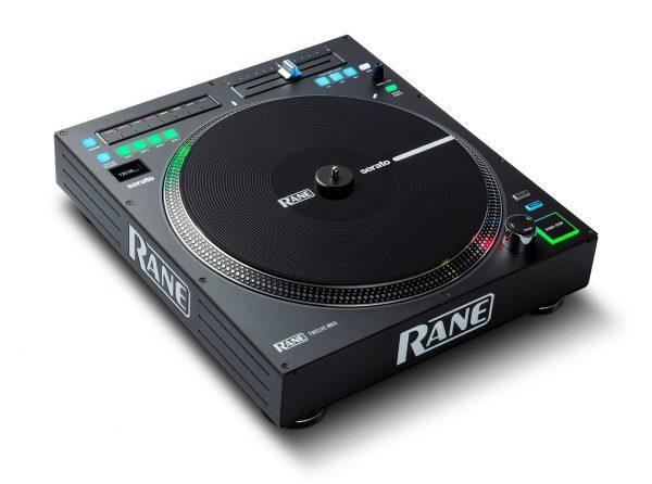 rane-twelve-mkii