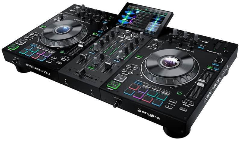Denon_DJ_Prime_2_Lojadj_2