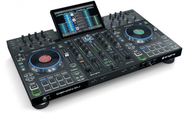 Denon_DJ_Prime_4_lojadj_2