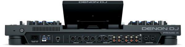 Denon_DJ_Prime_4_lojadj_4