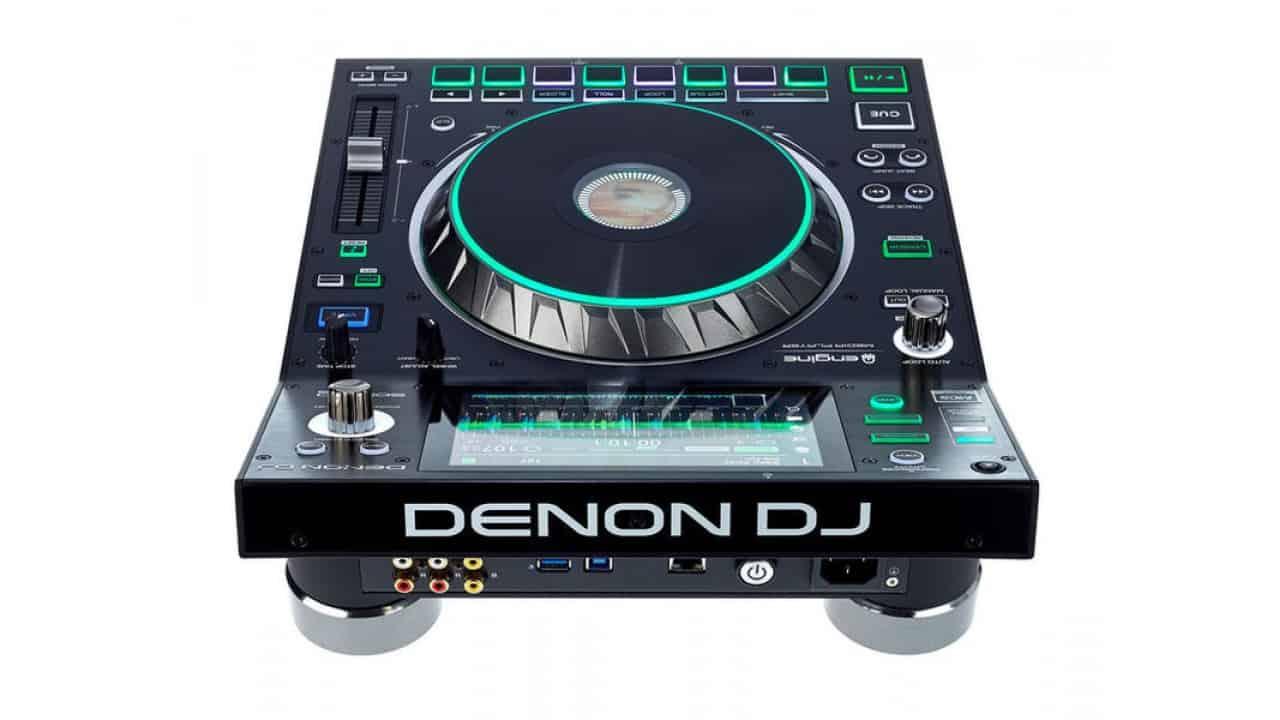 Denon_DJ_SC5000_Prime_lojadj_3
