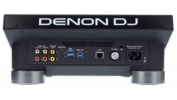 Denon_DJ_SC5000_Prime_lojadj_5