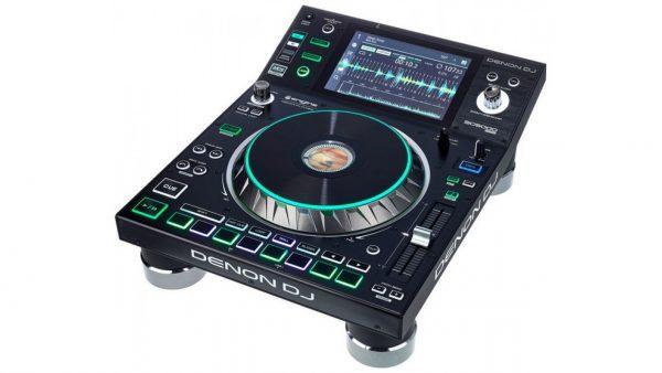 Denon_DJ_SC5000_Prime_lojadj_6