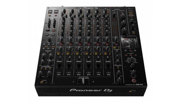 Pioneer_DJM_V10_LojaDJ_2