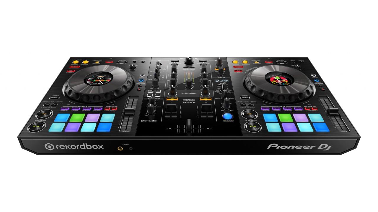 Pioneer_DJ_DDJ_800_lojadj_1