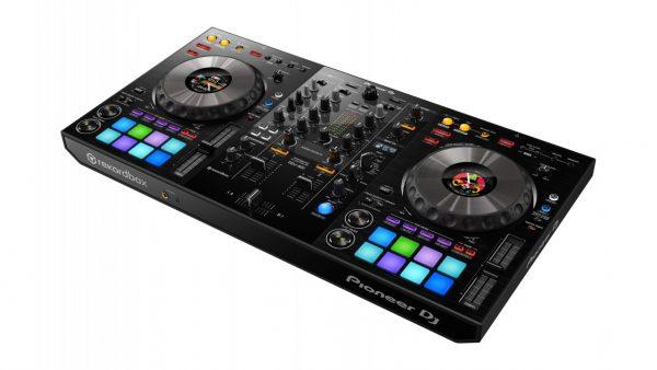 Pioneer_DJ_DDJ_800_lojadj_4