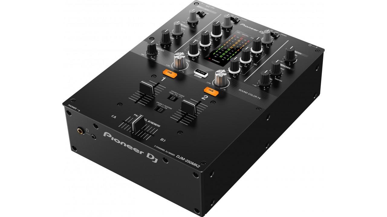Pioneer_DJ_DJM_250MK2_LojaDJ_1