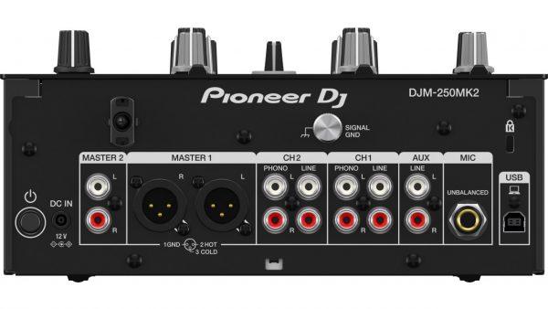 Pioneer_DJ_DJM_250MK2_LojaDJ_3