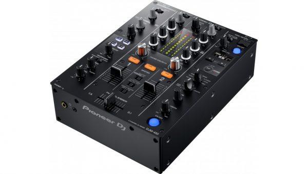 Pioneer_DJ_DJM_450_LojaDJ_1