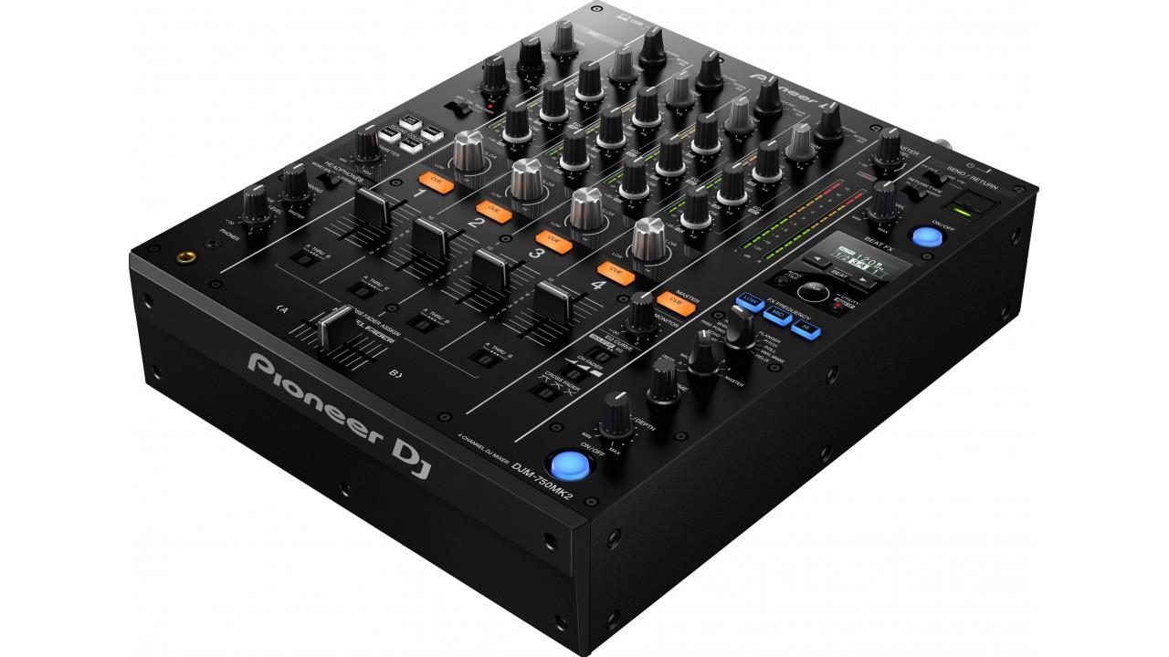 Pioneer_DJ_DJM_750MK2_LojaDJ_1