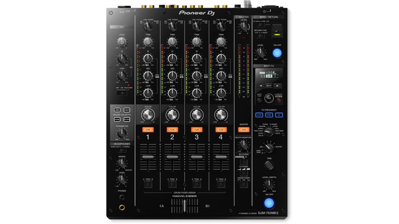 Pioneer_DJ_DJM_750MK2_Loja_DJ_2