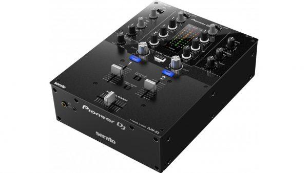 Pioneer_DJ_DJM_S3_LojaDJ_1