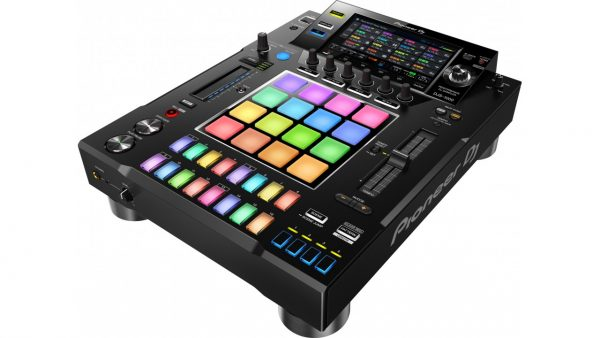 Pioneer_DJ_DJS_1000_LojaDJ_1