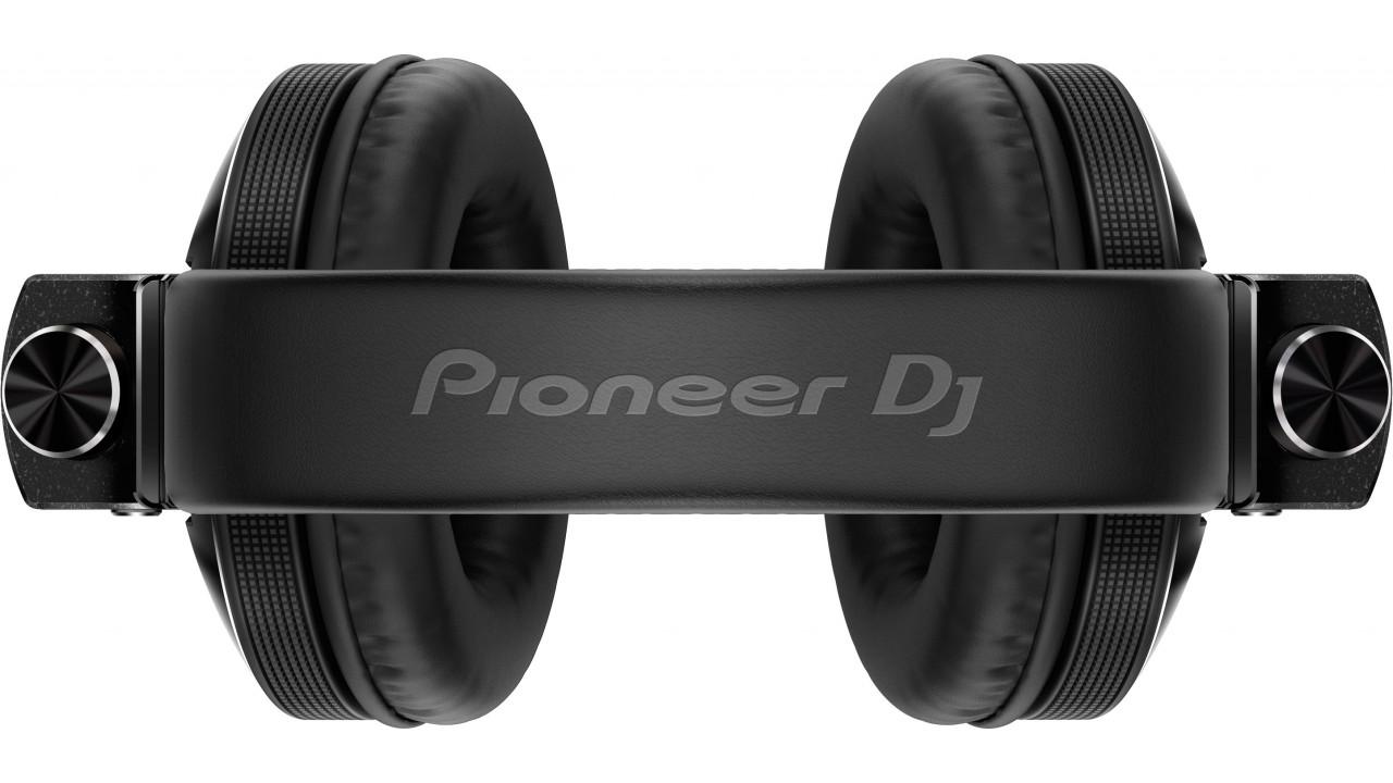 Pioneer_DJ_HDJ_X10_K_lojadj_4
