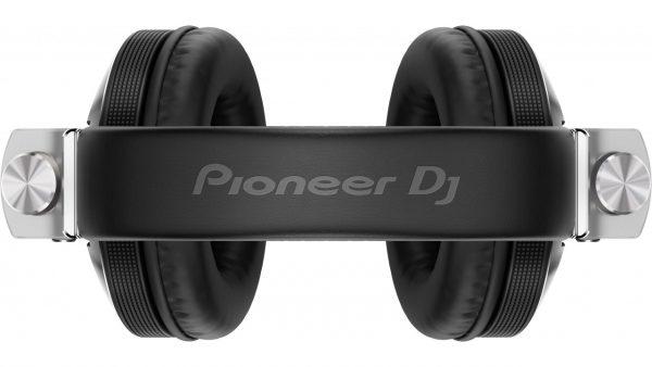 Pioneer_DJ_HDJ_X10_S_lojadj_4