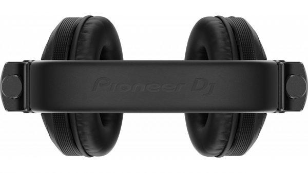 Pioneer_DJ_HDJ_X5BT_K_lojadj_3