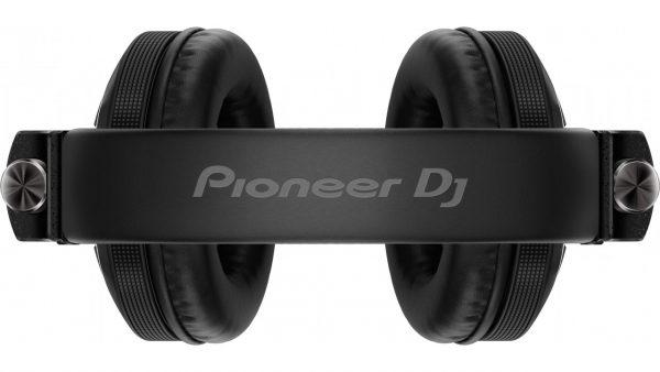 Pioneer_DJ_HDJ_X7_K_lojadj_1