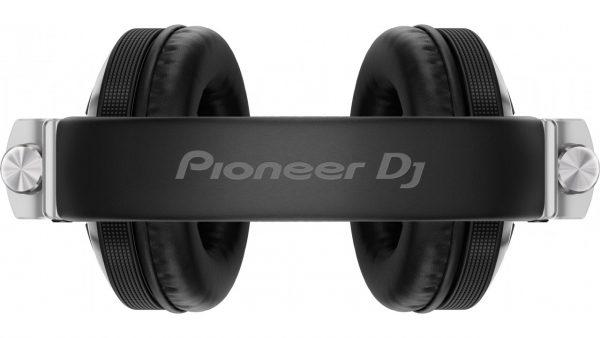 Pioneer_DJ_HDJ_X7_S_lojadj_2