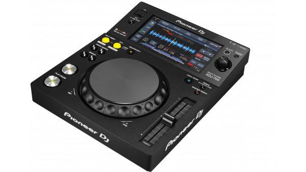 Pioneer_DJ_XDJ_700_lojadj_1