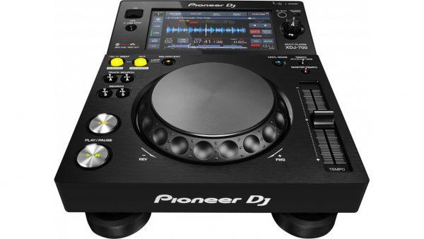 Pioneer_DJ_XDJ_700_lojadj_2