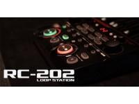 boss-rc-202-loop-station_LojaDJ_1