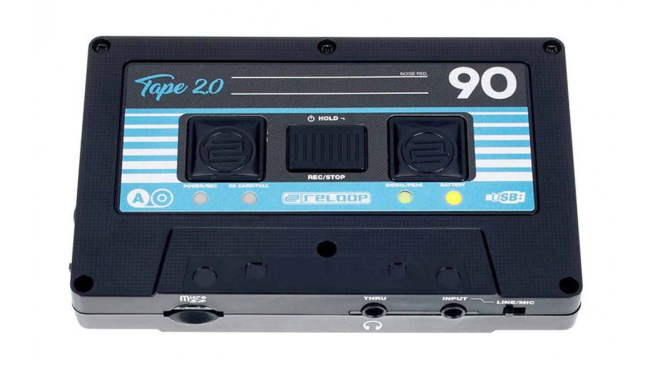 reloop-tape2-LojaDJ_3