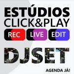 Estudio Click&Play
