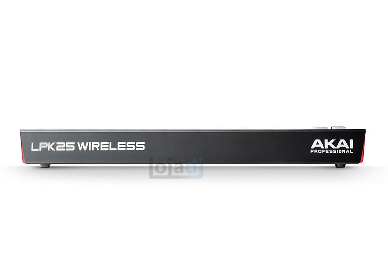 LPK25_Wireless_Lojadj2