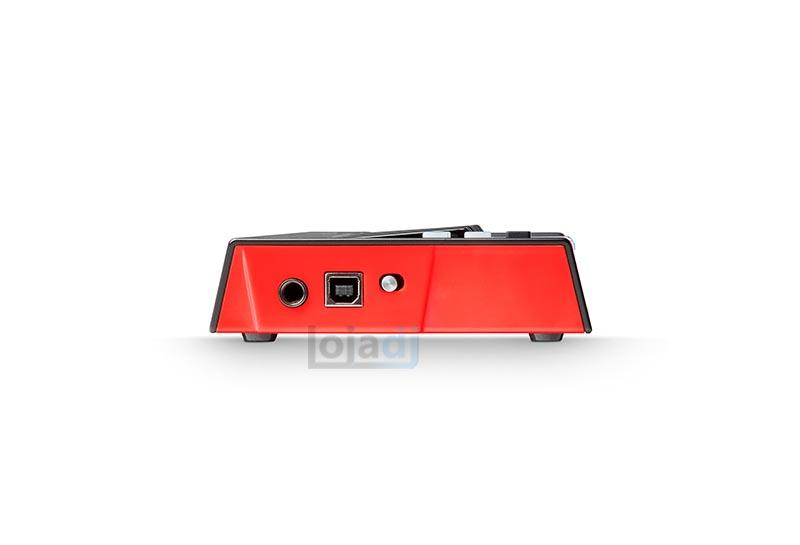 LPK25_Wireless_Lojadj7
